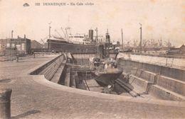 59-DUNKERQUE-N°T1168-E/0257 - Dunkerque