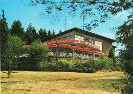 ESCH SUR ALZETTE  ...pavillon  Au GALGENBIERG - Esch-Alzette