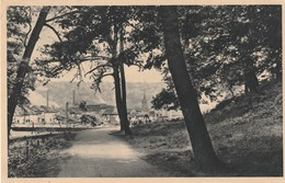 2-3---moyeuvre Grande--57--promenade Du Conroy-livraison Gratuite - France