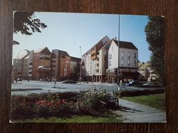 L27/719 DIJON . Le Petit Citeaux - Dijon