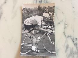 Darrigade. - Cyclisme