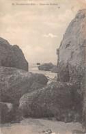 14-VILLERS SUR MER-N°T1177-B/0153 - Villers Sur Mer