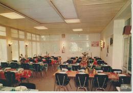 SAINT-BREVIN-L'OCEAN, Les Ramiers Maison De Vacances Et De Repos, Salle à Manger Adultes - CAP Sans N° - Saint-Brevin-l'Océan