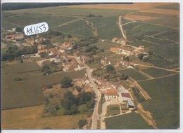 TALUS-SAINT-PRIX- CHAMPAGNE ANDRE TRIOLET - Autres Communes