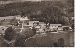 CHANCAY, Le Château De Valmer - 2 Artaud (Gaby) - Francia