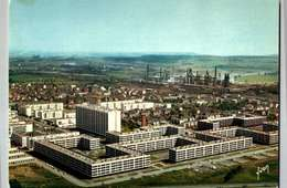 57] Moselle >  UCKANGE   /LOT 4042 - Autres Communes