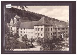 FORMAT 10x15cm - BELLELAY - MAISON DE SANTE CANTONALE - TB - JU Jura