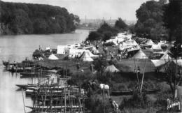 EVRY PETIT BOURG LE COIN DES CAMPEURS - Sonstige Gemeinden