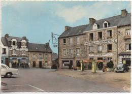 22 PLOEUC  Bas De La Place  - Les Hôtels - Other Municipalities