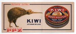 - BUVARD CIRAGE DE LUXE KIWI - - Perfume & Beauty