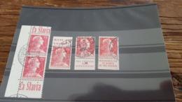 LOT 498696 TIMBRE DE FRANCE OBLITERE BORD DE FEUILLE PUBLICITE - Publicités