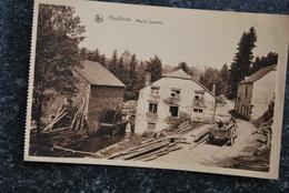 2316/HOUFFALIZE-Moulin Lemaire - Houffalize