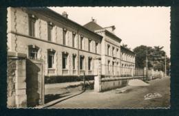 ROMANS SUR ISERE (26/Drôme) - Ecole Pratique , Vue Du Batiment Scolaire - Romans Sur Isere