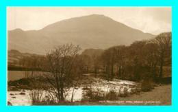 A831 / 341  Beddgelert Moei Hebog - Pays De Galles
