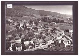 FORMAT 10x15cm - DISTRICT DE ROLLE - BURSINS - TB - VD Vaud