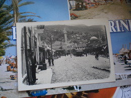 Prizren 1931 Small Format 6x9 Cm - Kosovo