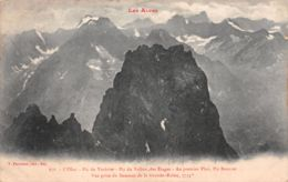 38-L OLAN-N°T1201-A/0033 - France