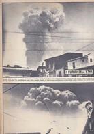 (pagine-pages)L'ETNA   Oggi1960/30. - Other