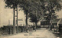 BEERSSE BEERSE   HEILAR  ANTWERPEN ANVERS BELGIË BELGIQUE - Beerse