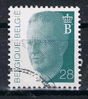 Belgie OCB 2473 (0) - 1990-1993 Olyff