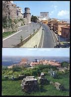 LANUVIO - ROMA - ANNI 70 - LOTTO DI 5 CARTOLINE - Other