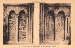 19-BEAULIEU-N°T1205-E/0251 - Francia