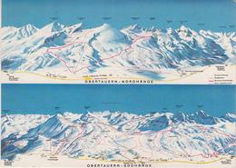 Obertauern Ak151812 - Obertauern