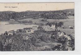 Parti Fra Heggedal - 1928 - Norvège