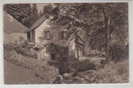 Schwarzwald - Partie Aus Dem Löffeltal - 1914 - Emmendingen