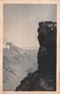 73-PRALOGNAN LA VANOISE-N°T1207-E/0367 - Pralognan-la-Vanoise