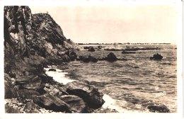 FR66 ARGELES SUR MER - Apa 8 - Les Rochers Du Racou - Belle - Argeles Sur Mer