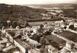 Lugny-lès-Macon : Vue D'ensemble - France