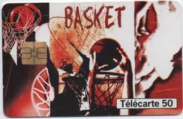Télécarte Publique Française Réf F1027A Utilisée - Cote 1 € ( TBE Voir Les 2 Scans Recto / Verso ) - - 2000