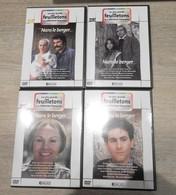 Nans Le Berger - Séries Et Programmes TV