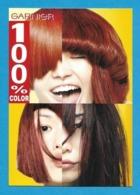 CPM.   Cart'Com.   GARNIER Coloration.   Coiffure.   Postcard. - Advertising