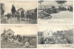 26 Cartes Postales GUERRE 1914-1918 - Cartes Postales