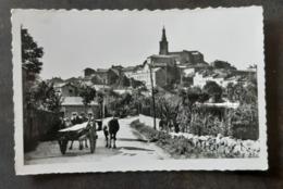 13852 Lapte - Autres Communes