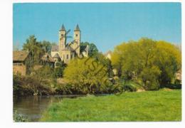St. Odiliënberg - Basiliek [AA47-0.665 - Sin Clasificación