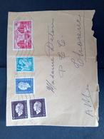 MARIANNE DE DULAC 1945 - 1921-1960: Modern Period