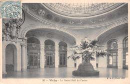 03-VICHY-N°T2504-F/0189 - Vichy