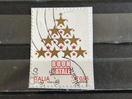 2015, ITALIA, Natale - 6. 1946-.. Repubblica