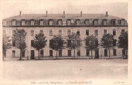 53-LAVAL-N°T2505-E/0221 - Laval