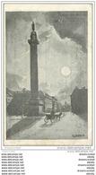 PARIS I°. La Place Vendôme. Publicité Comptoir Cardinet - Arrondissement: 01