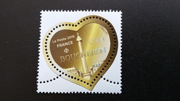 France Timbres  NEUF - Coeur Boucheron  N° 5293 Année 2019 - Unused Stamps