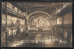CPA 64 - Ciboure, L'Eglise - Ciboure
