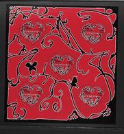 2007 - France -   Givenchy / YT 104 / MNH** - Blocs & Feuillets