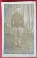 NAMUR - MALONNE - GUERRE 14-18 - PRISONNIER DE GUERRE A HAMELN - Joseph DOTRAUX - Namur