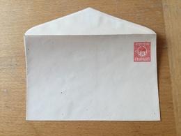 KS1 Ungarn Ganzsache Stationery Entier Postal U 15IA - Entiers Postaux