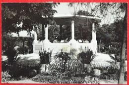 Postcard Of The   Entroncamento /    ( Lote Nº 788 ) - Santarem