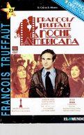CINEMA DVD - FRANCE SPAIN 1992 - 1492 CONQUISTA DEL PARAISO -PARADISE CONQUEST - GERARD DEPARDIEU ARMANDE ASSANTE AN - Non Classés
